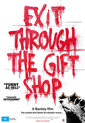 Exit Through the Gift Shop.jpg