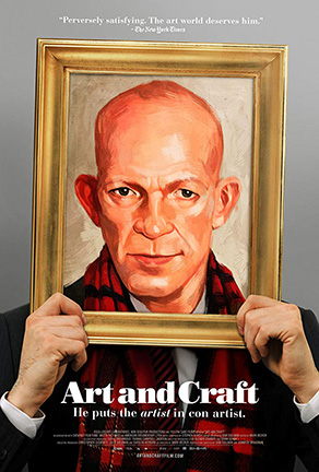 Art and Craft.jpg