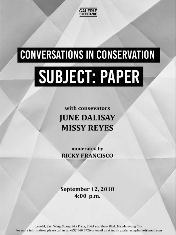 Conversations in Conservation.jpg