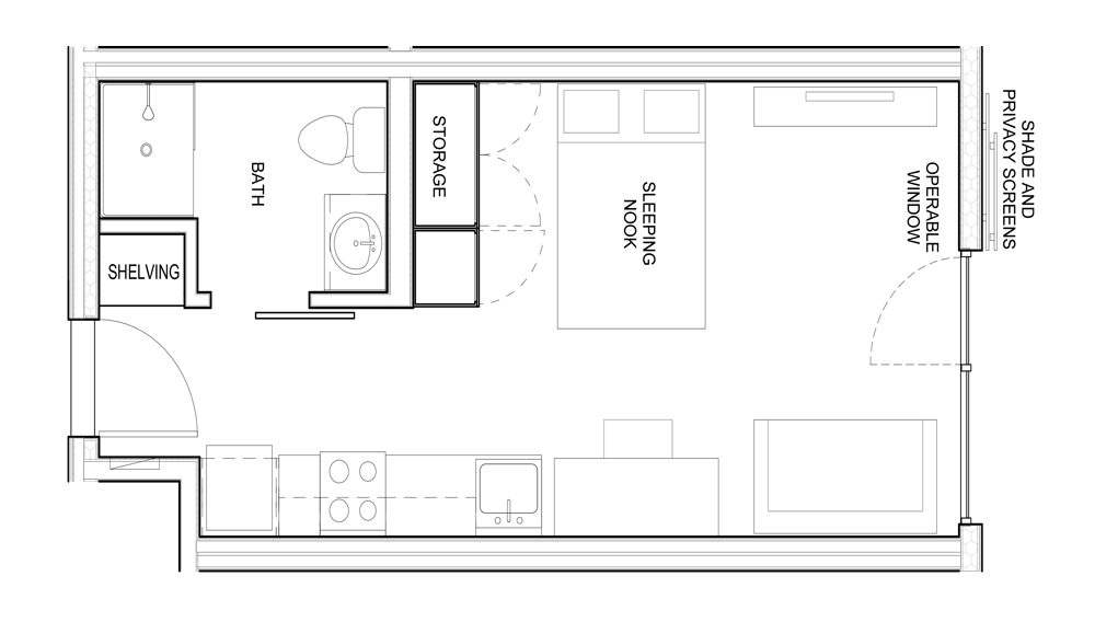 15062-Cascade-Built-Hudson_Leasing-Unit-Plans-Studio2.jpg