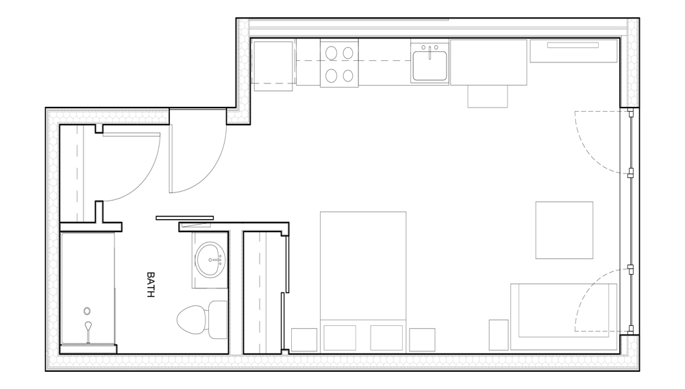 15062-Cascade-Built-Hudson_Leasing-Unit-Plans-Studio3.jpg