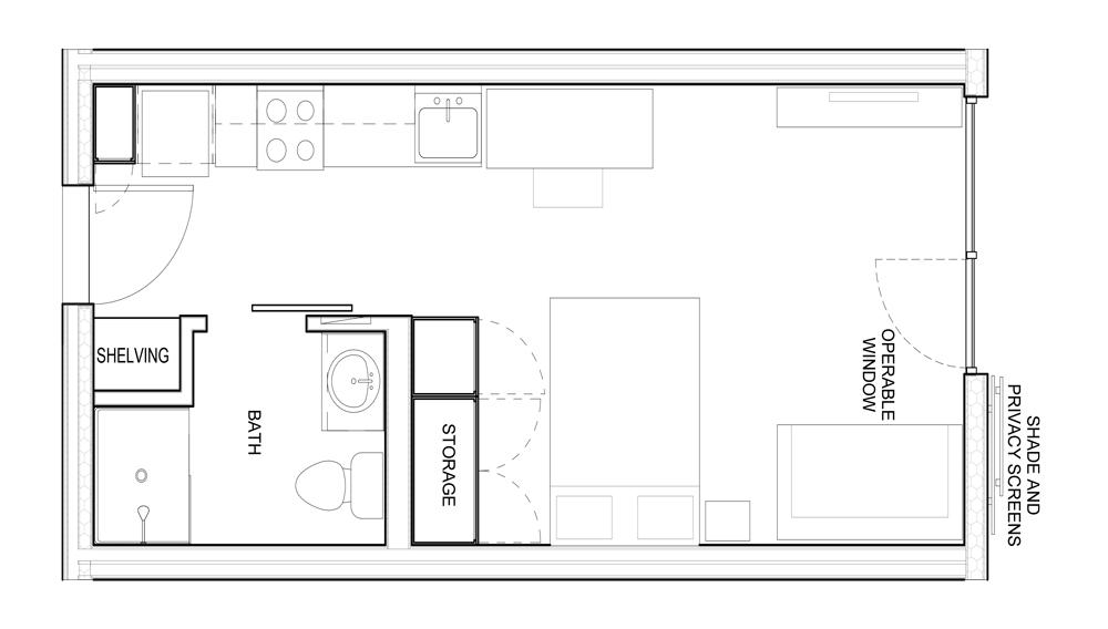 15062-Cascade-Built-Hudson_Leasing-Unit-Plans-Studio5.jpg