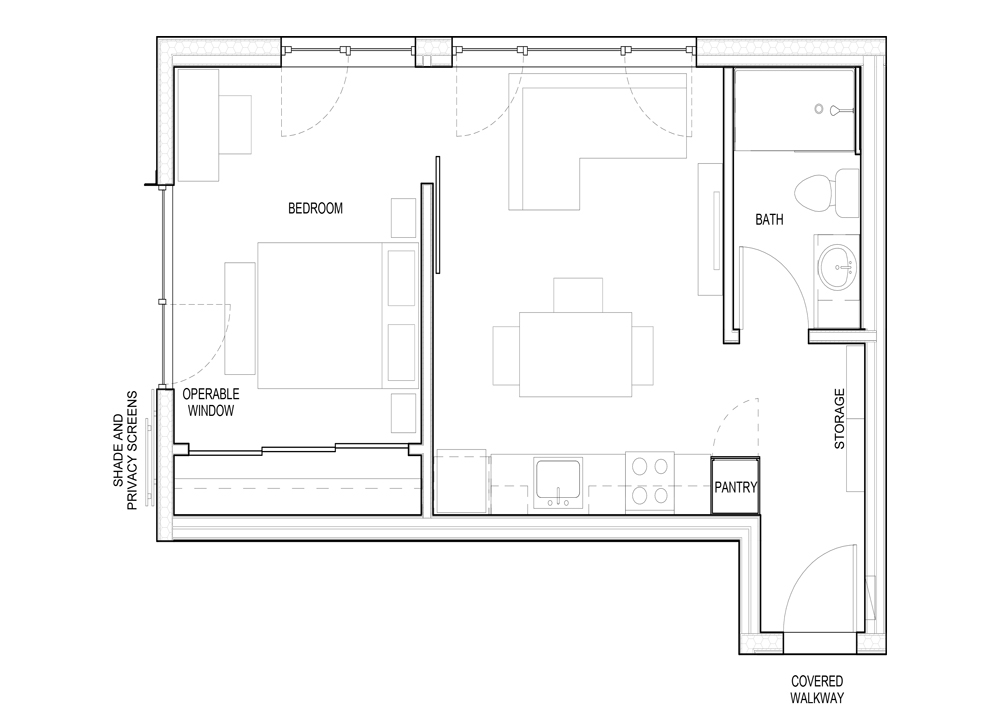 15062-Cascade-Built-Hudson_Leasing-Unit-Plans-1BR.jpg