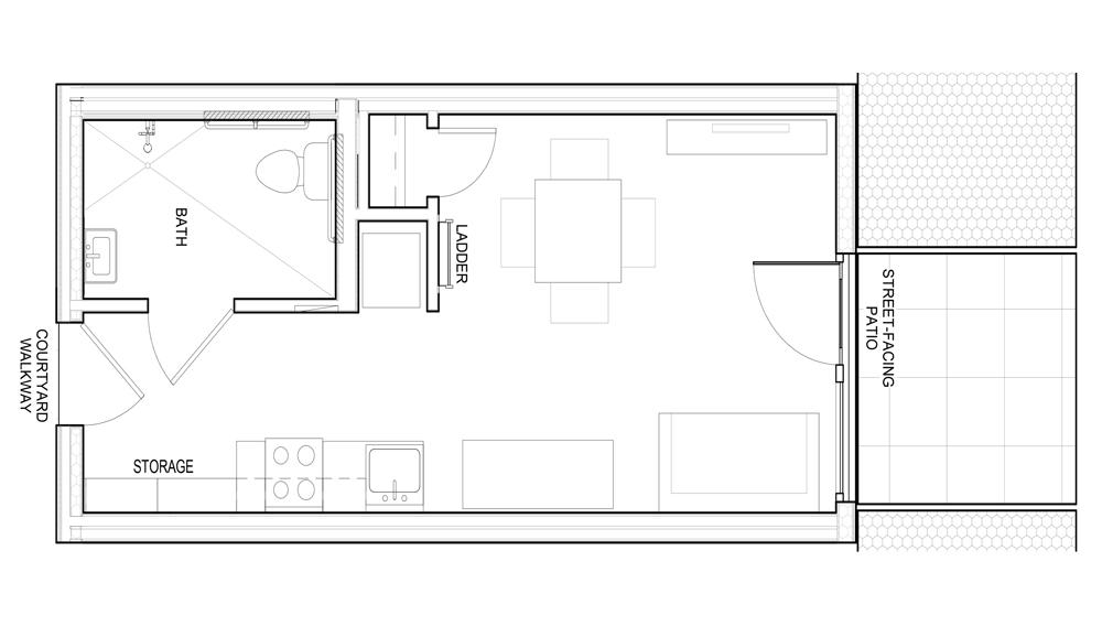 15062-Cascade-Built-Hudson_Leasing-Unit-Plans-LW1.jpg