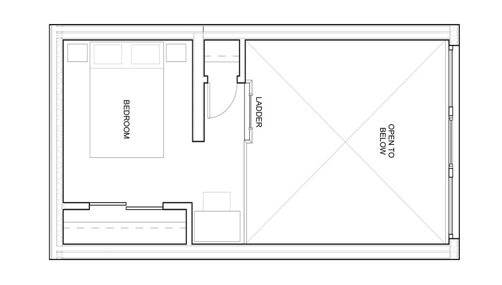 15062-Cascade-Built-Hudson_Leasing-Unit-Plans-LW2.jpg
