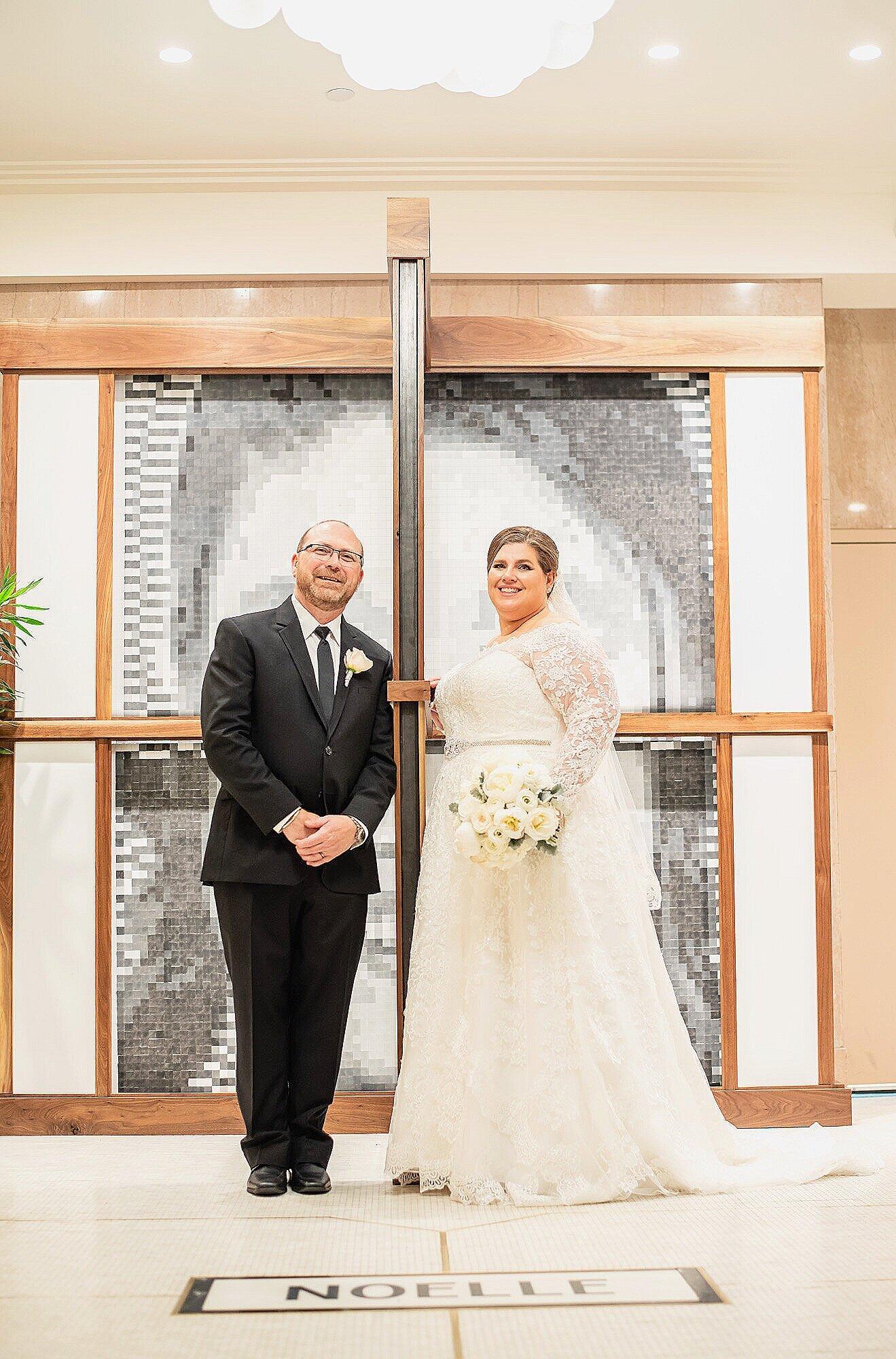 Wedding34.jpg