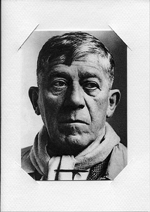 a7_art-card_Kokoschka-1950.png