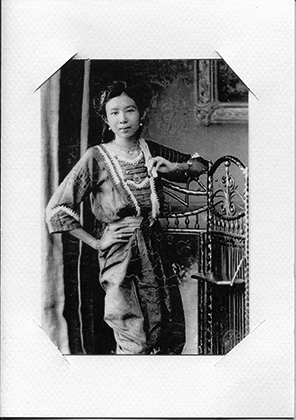 a7_art-card_siam-1910.png