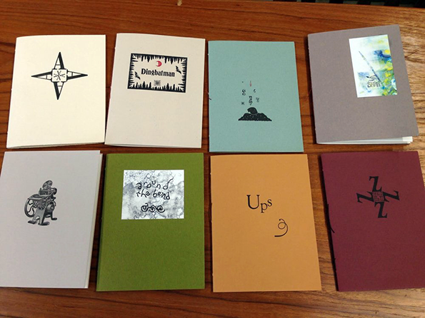 letterpress_chapbooks.png