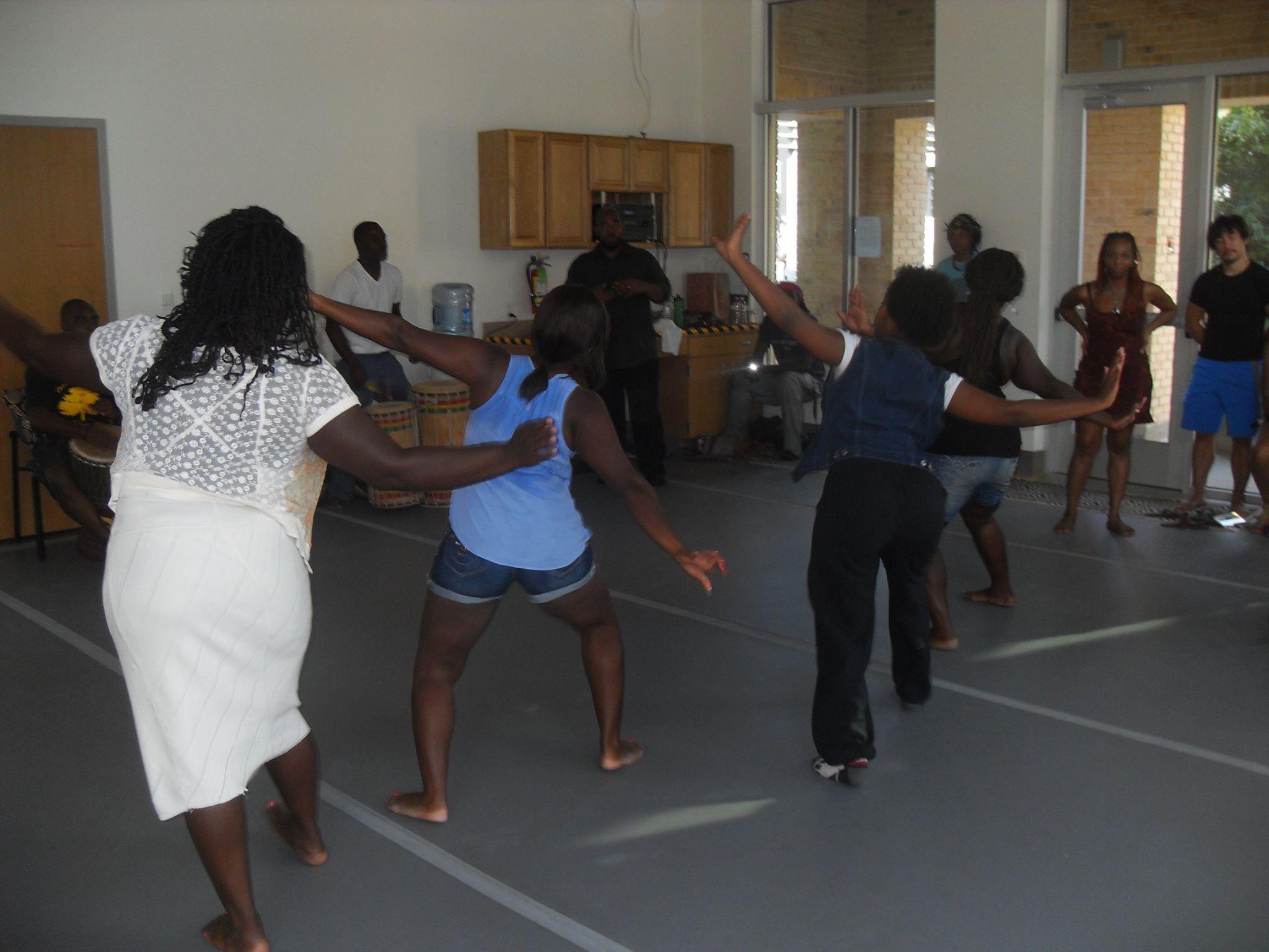 baday dance 3.jpg