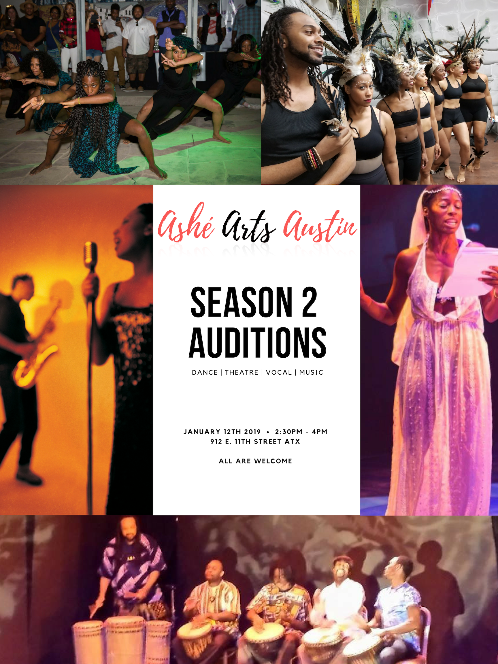 Season 2 Auditions Website.png