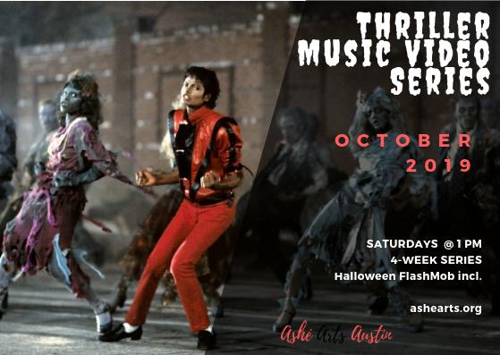 Thriller 2019.png
