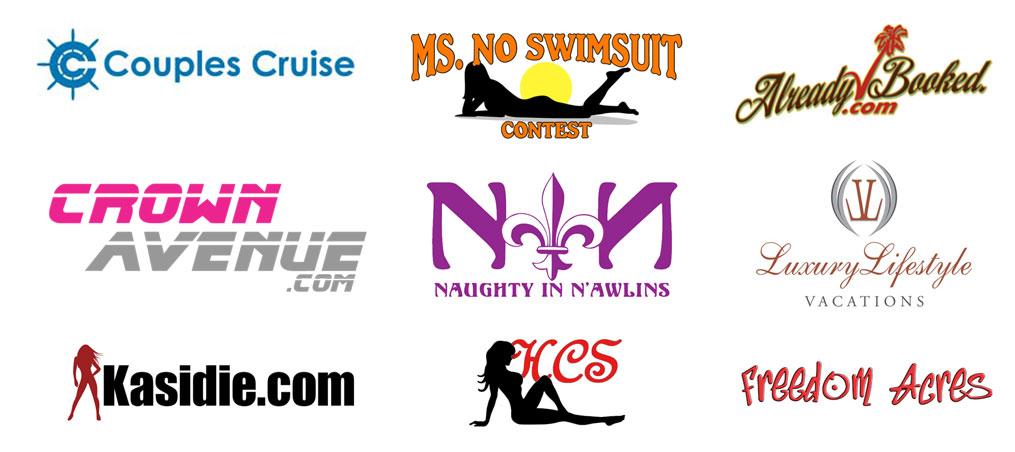 Sponsors2 (2).jpg