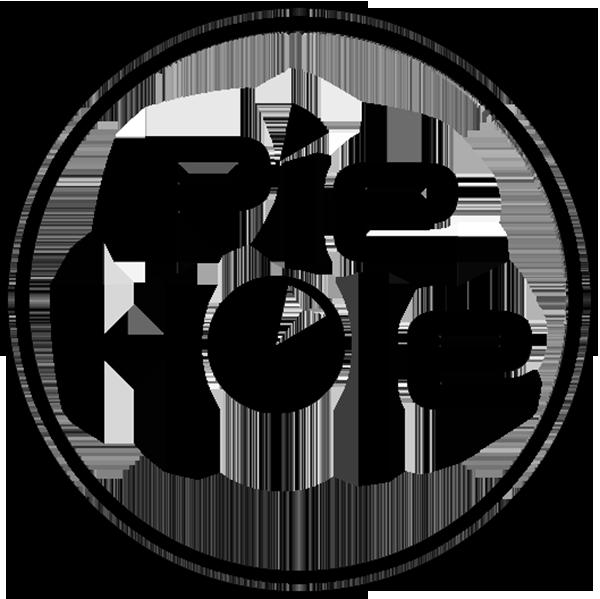 Pie Hole Boise Logo