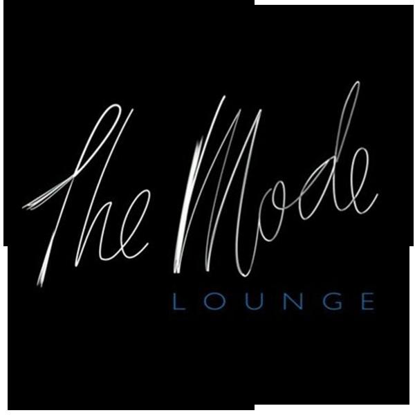 The Mode Boise Logo