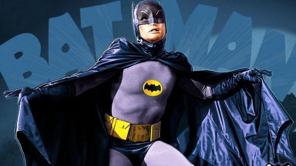 Adam-Wests-Batman-600x338.jpg