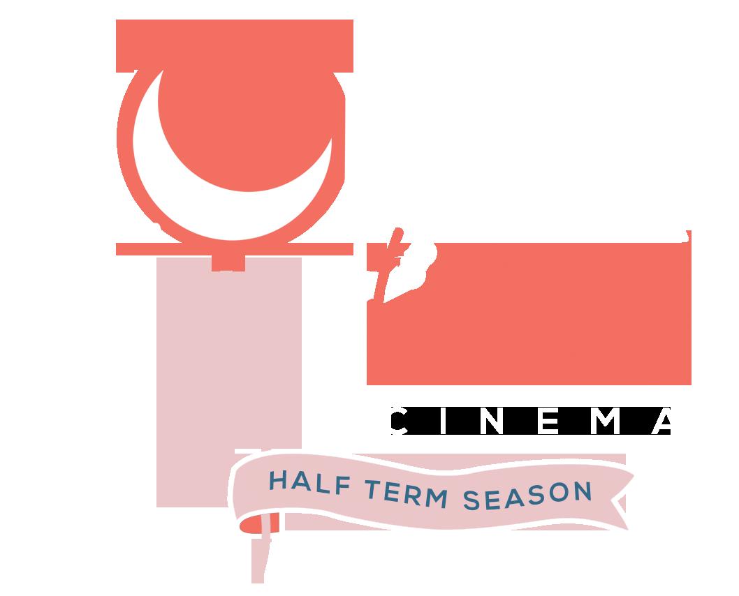 Luna Kids Logo_final_half term_light.png