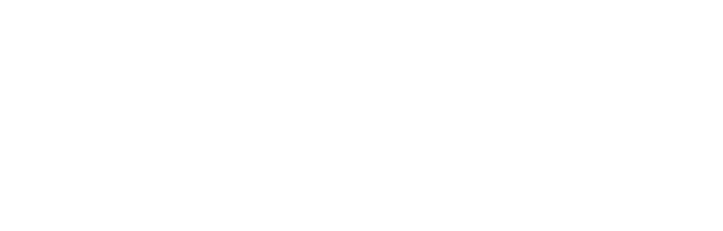 Magic-Light-Logo-White.png