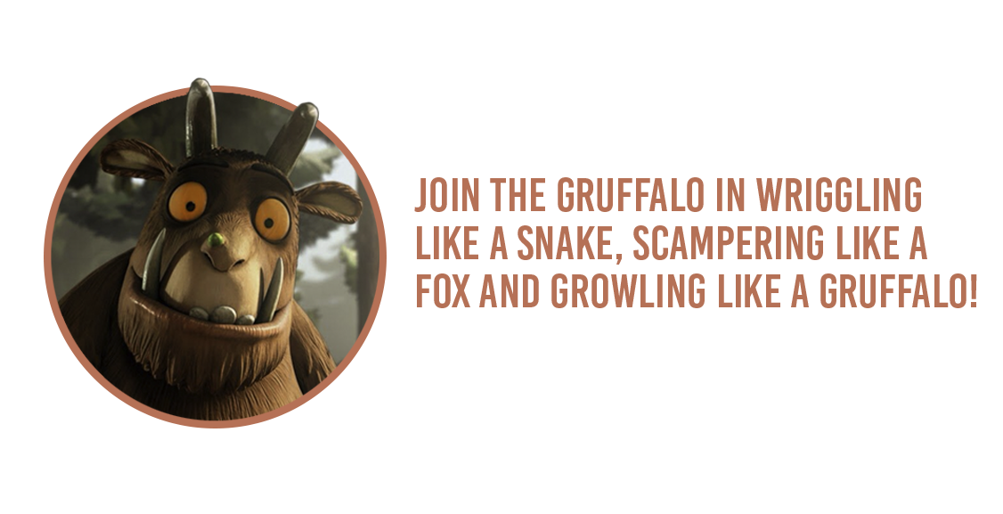 The Gruffalo.png