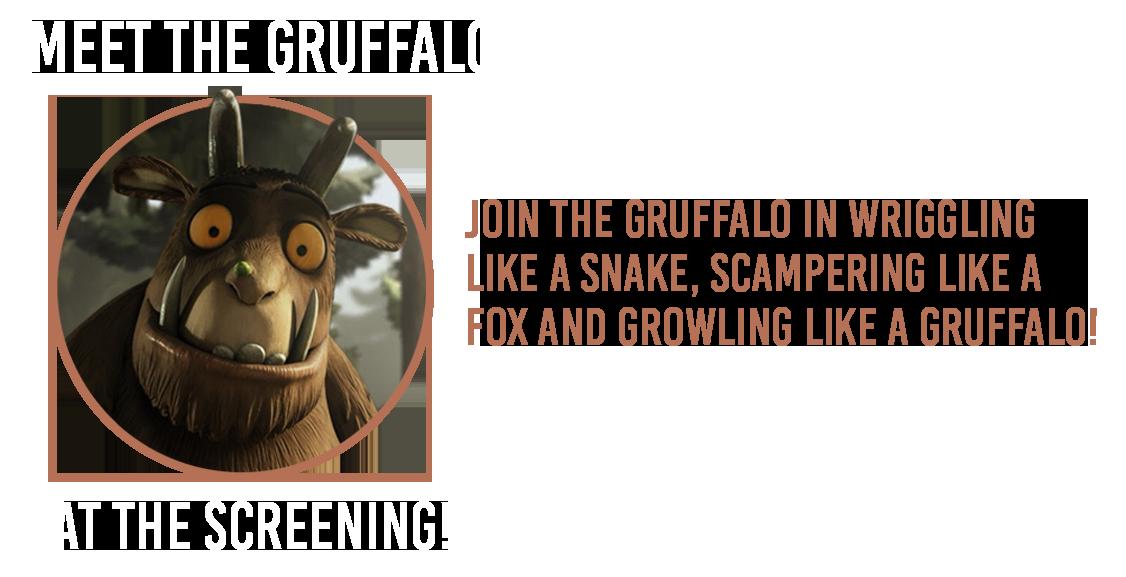 The Gruffalo.png