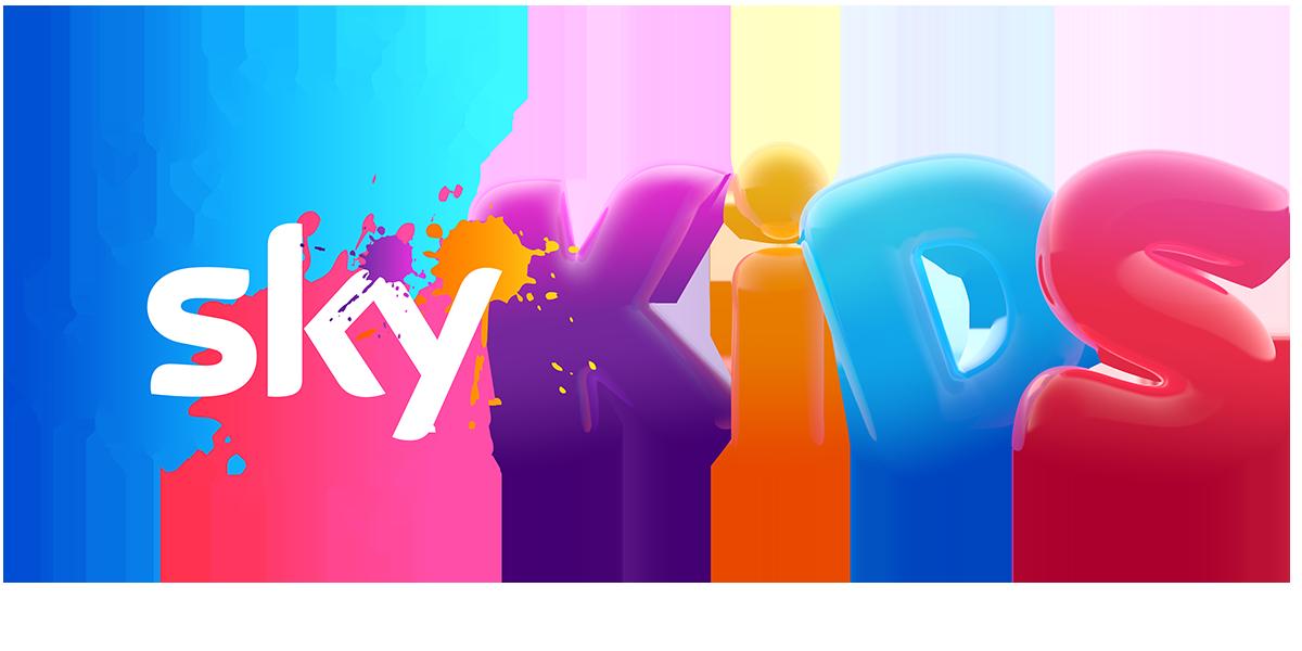 Sky-Kids-Logo-HZ_SML_RGB2[2].png