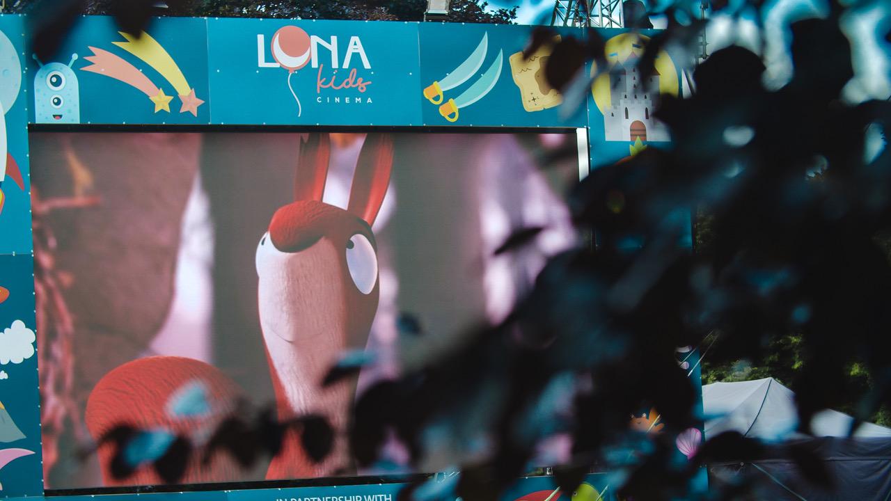 Lunakids Screen grabs-16.jpeg