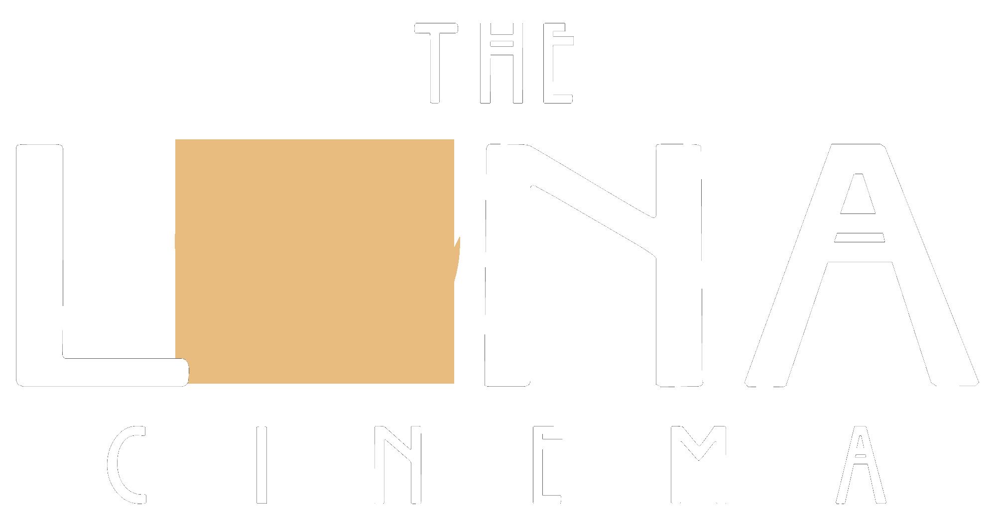 logo_luna_black PNG.png