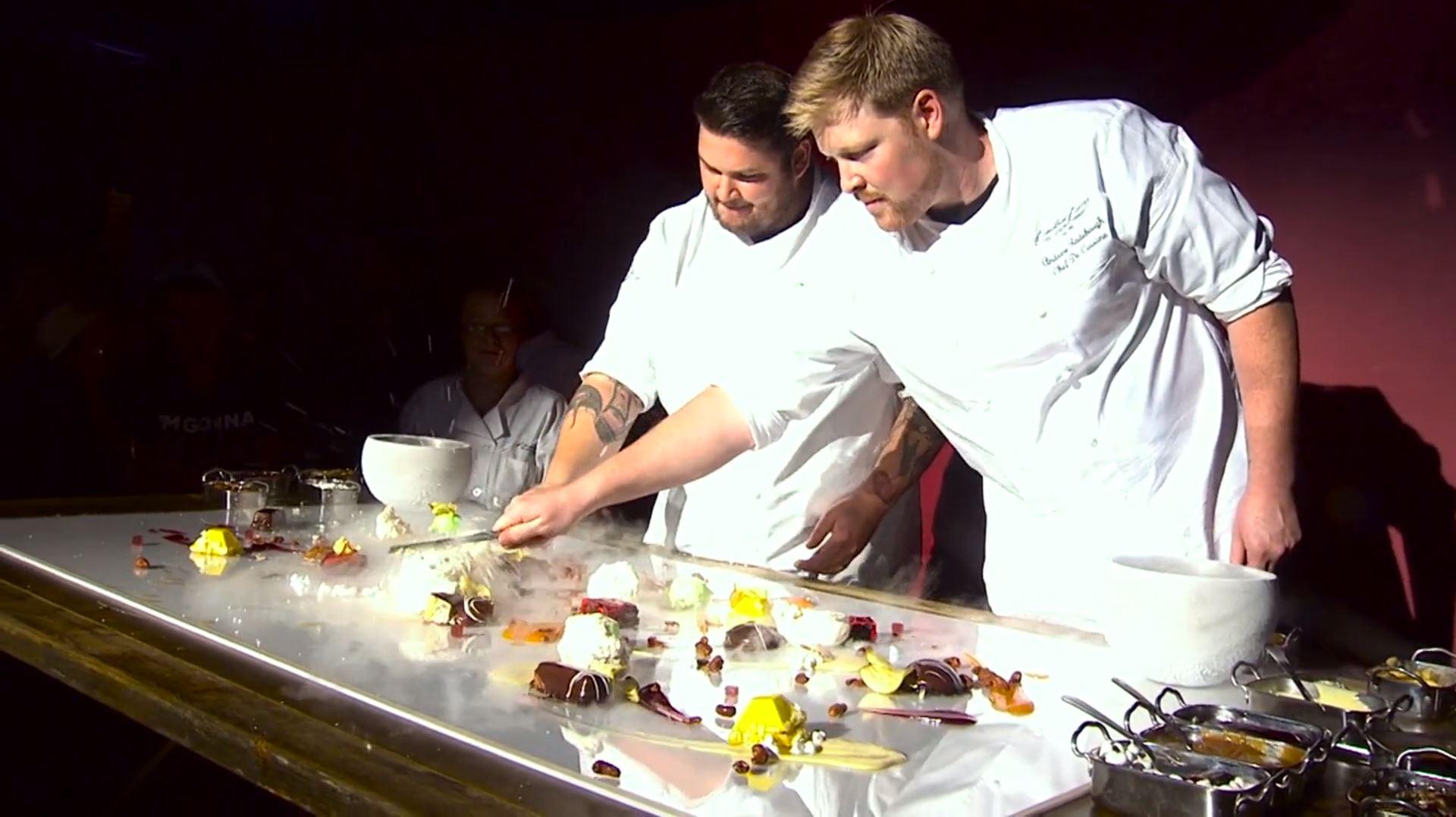 big-chefs.JPG