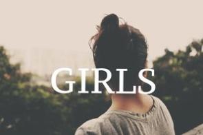 girls-rehab.jpg