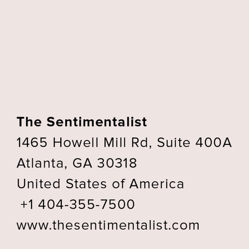 Dan Jones Stockists | Dan Jones USA retailers | The Sentimentalist.png