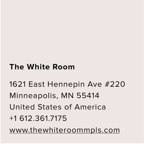 Dan Jones Stockists | Dan Jones USA retailers | The White Room.png