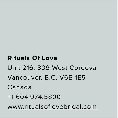 Dan Jones Stockists | Dan Jones Canada retailers | Rituals of Love.png