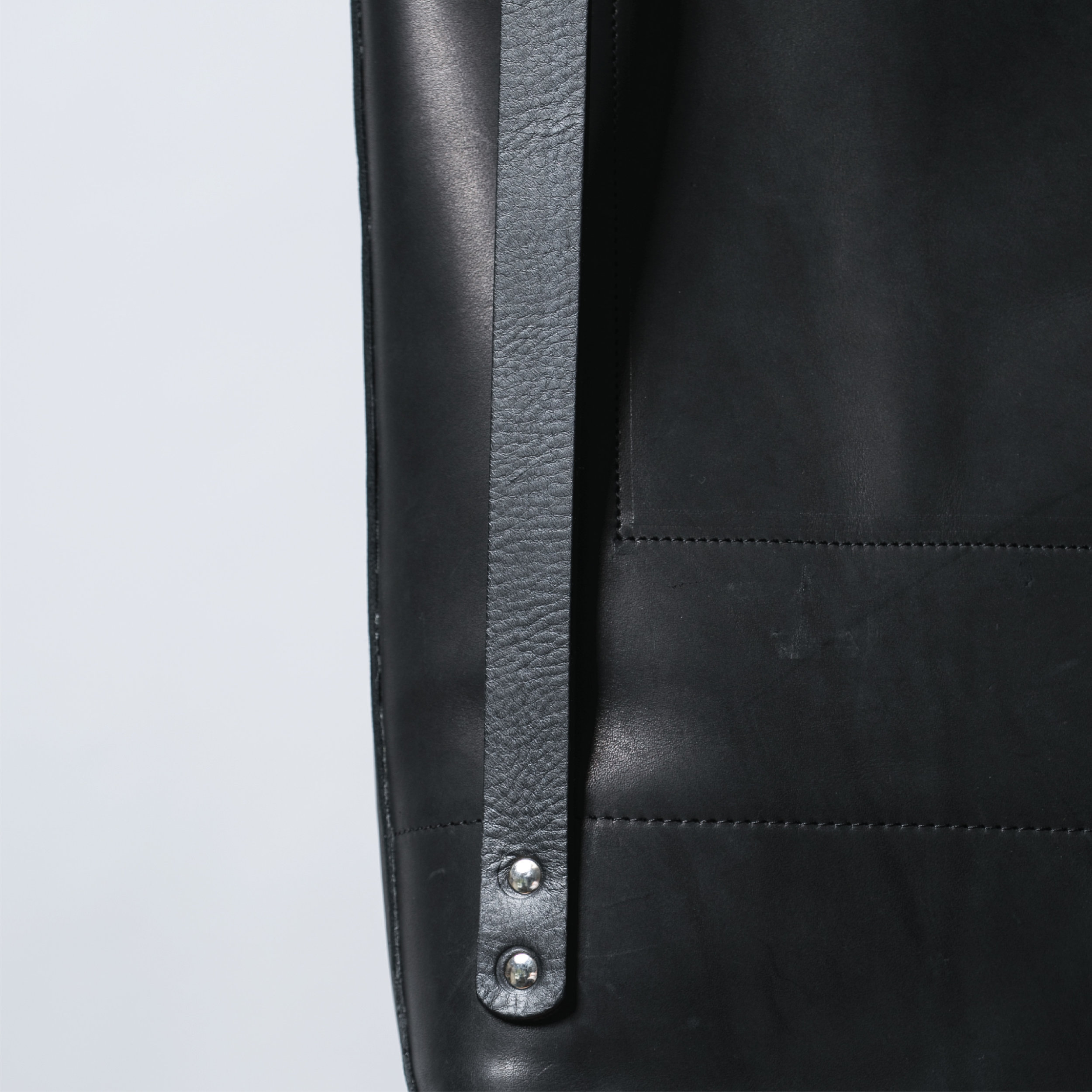 Space produce leather goods products
