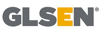 GLSEN - GLSEN (pronounced