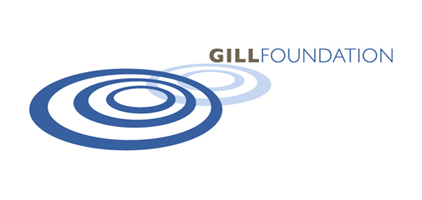 Gill Foundation - The Gill Foundation is one of the nation's leading funders of efforts to secure full equality for lesbian, gay, bisexual and transgender (LGBT) people. The foundation offers grant funding to nonprofits that work to advance equality through research, education, policy, and the legal system. Their focus lies in securing change to administrative policies at the state level. Founded in 1994 by philanthropist Tim Gill, the foundation has since invested more than $335 million in programs and nonprofit organizations throughout the country.