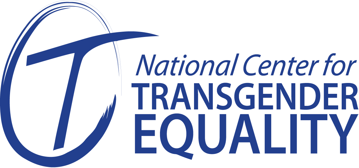 National Center for Transgender Equality - The National Center for Transgender Equality is the nation's leading social justice advocacy organization winning life-saving change for transgender people. Their services include resources for trans people on navigating legal issues such as changing the name and gender on their identification documents and an About Transgender People Resource hub, where family members and other allies can go to find information to learn about and support the transgender people in their lives.