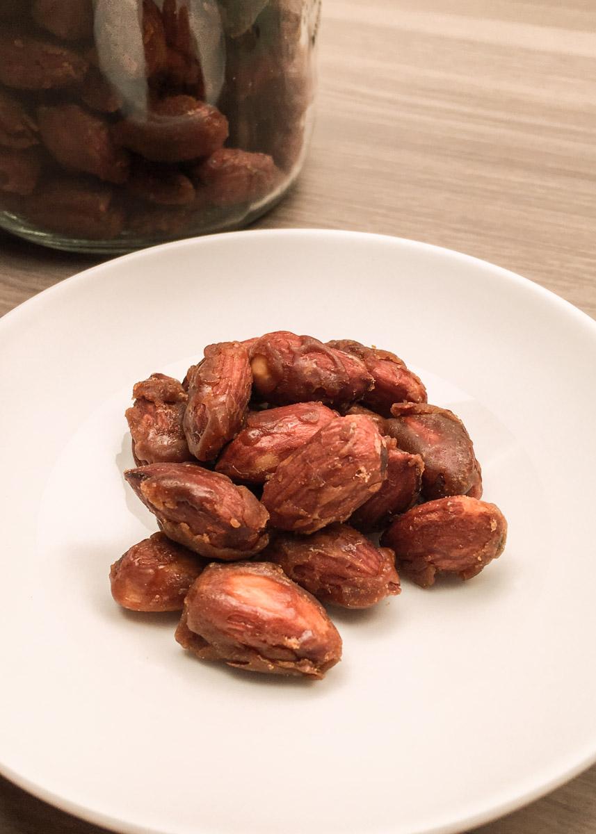 Toffee Almonds-2.jpg