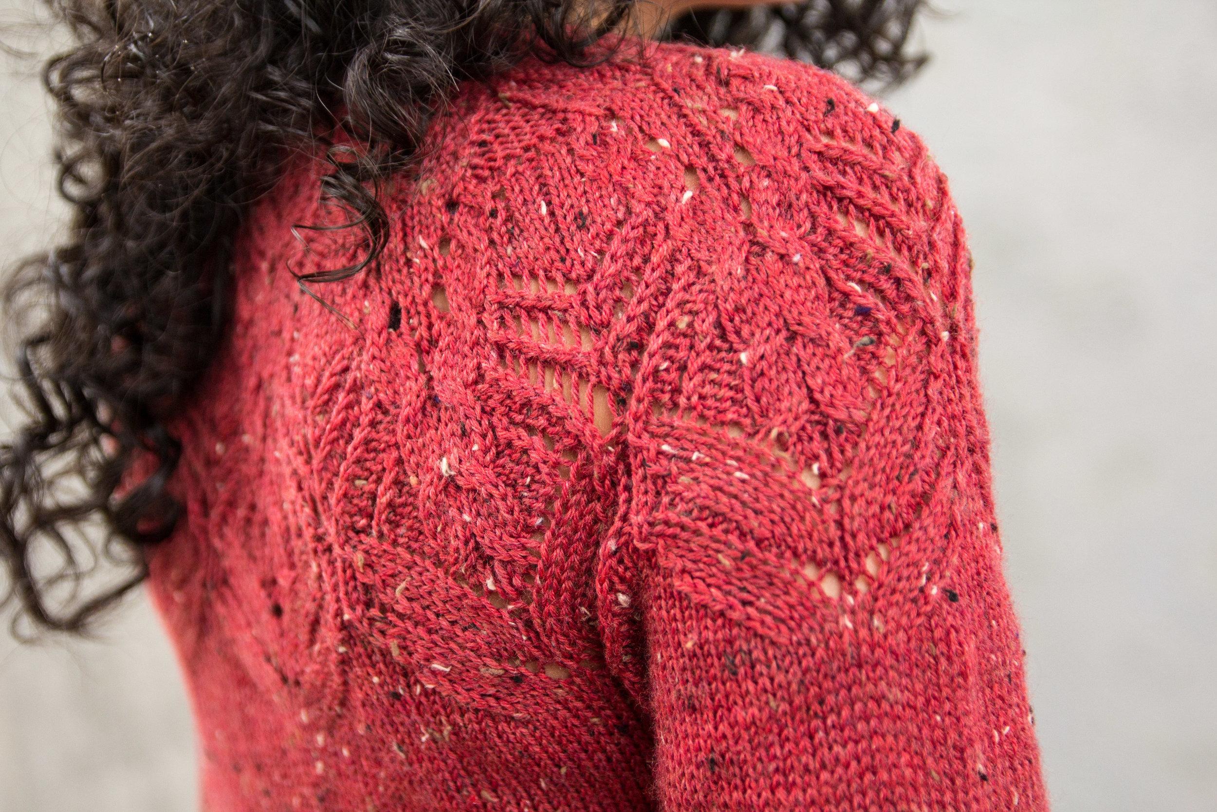 geo lace full size-1-5.jpg