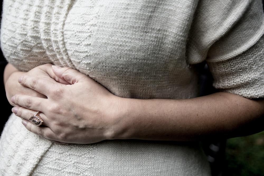 Nov cardi maternity-9.jpg