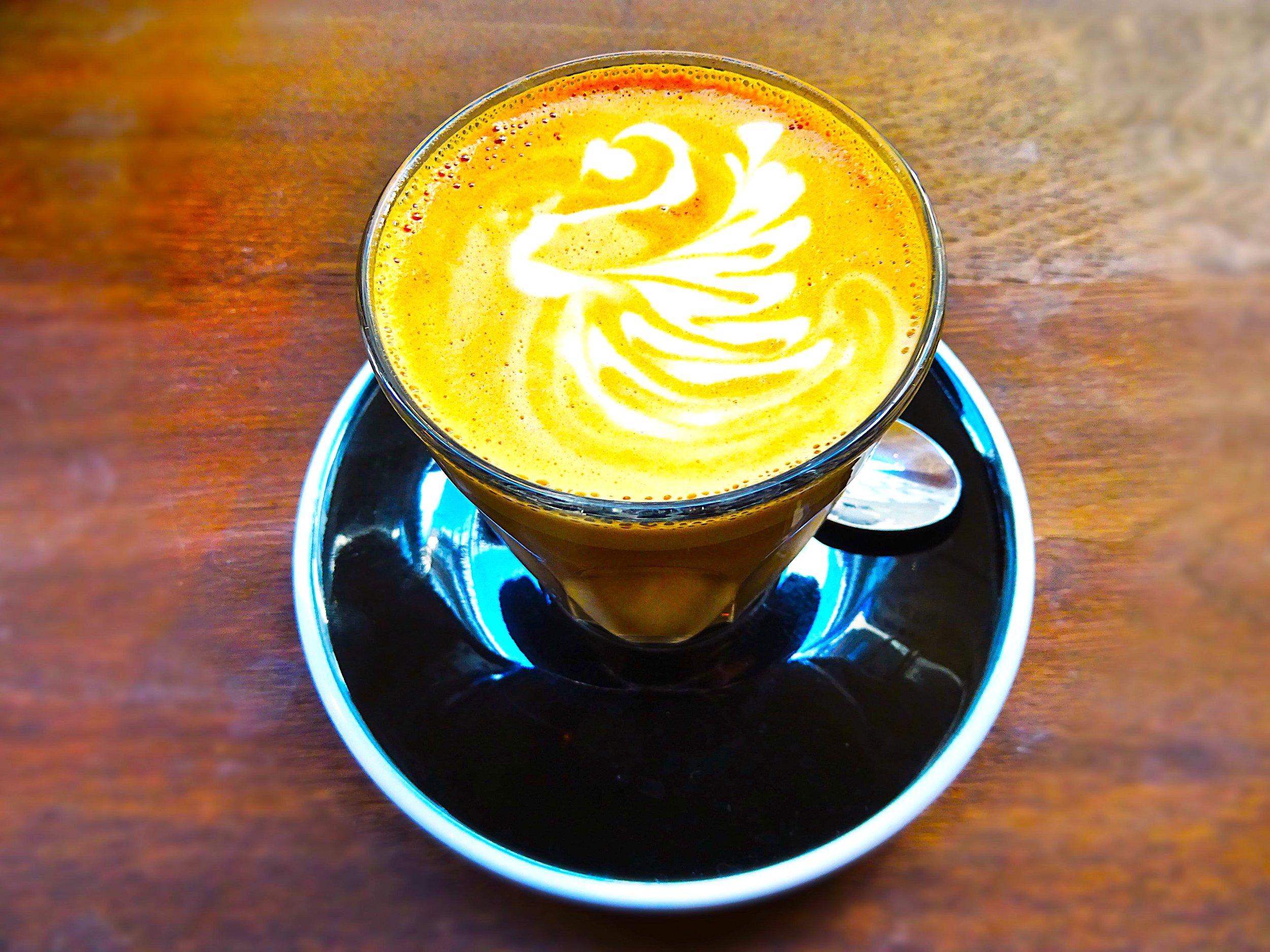 beverage-caffeine-cappuccino-575278.jpg