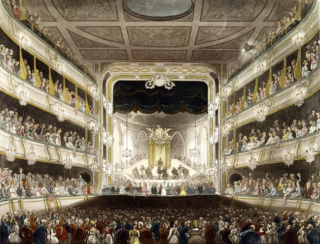 """Solomon at Royal Opera House on 12 October - Delighted to be performing Handel's Solomon in the sumptuous Royal Opera House, where Handel first premiered it, and looking uncannily as it was in 1749!""""Then there is Lawrence Zazzo. Nothing quite prepares you for the sound of a countertenor - a man singing in the range of a mezzo-soprano or soprano. While you get the top end, there's also a depth, a richness to the voice that gives it an otherworldly quality - surely men from Mars would sing like this! It's perfect for the role of Solomon whose wisdom marks him as above his people, but whose personal sense of regality rests on their support.""""More information""""Il controtenore americano Lawrence Zazzo ha realizzato un Solomon di grande presenza carismatica e vocale, molto attento ai dettagli espressivi tanto nelle arie quanto nei recitativi.""""More information""""Lawrence Zazzo as Solomon revealed a clear and rounded countertenor that was blessed with exceptional purity at the top of its register…""""More information"""