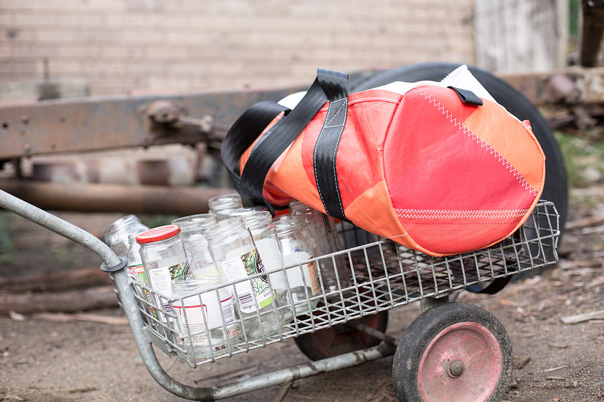 roraring-forties-recycle-trolley-orange.jpg