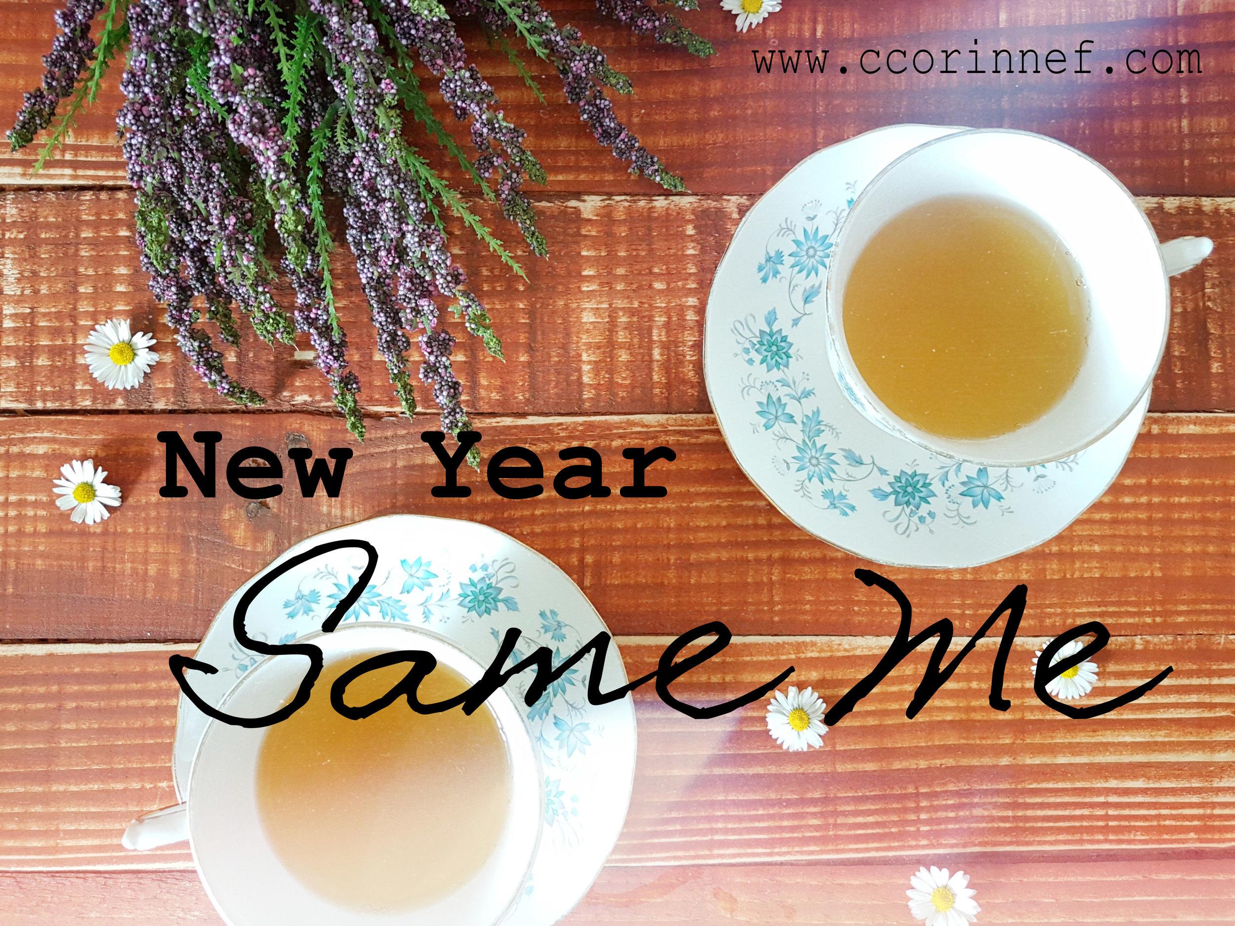 new year same me final.jpg