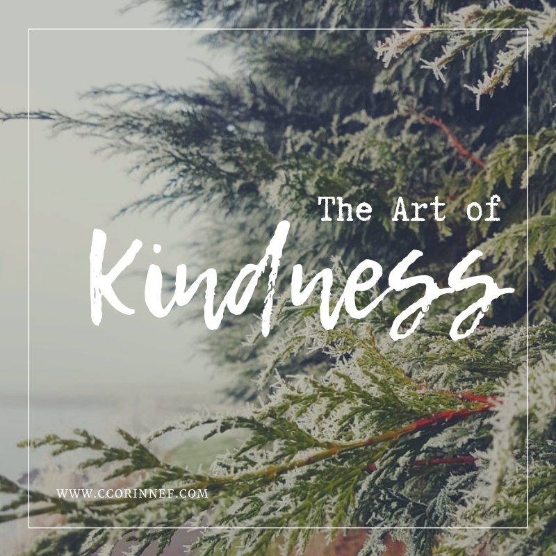 The Art of Kindness.jpg