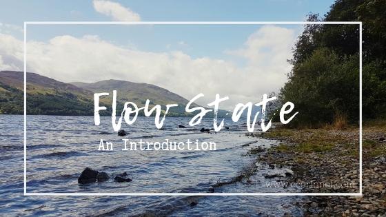Flow State.jpg