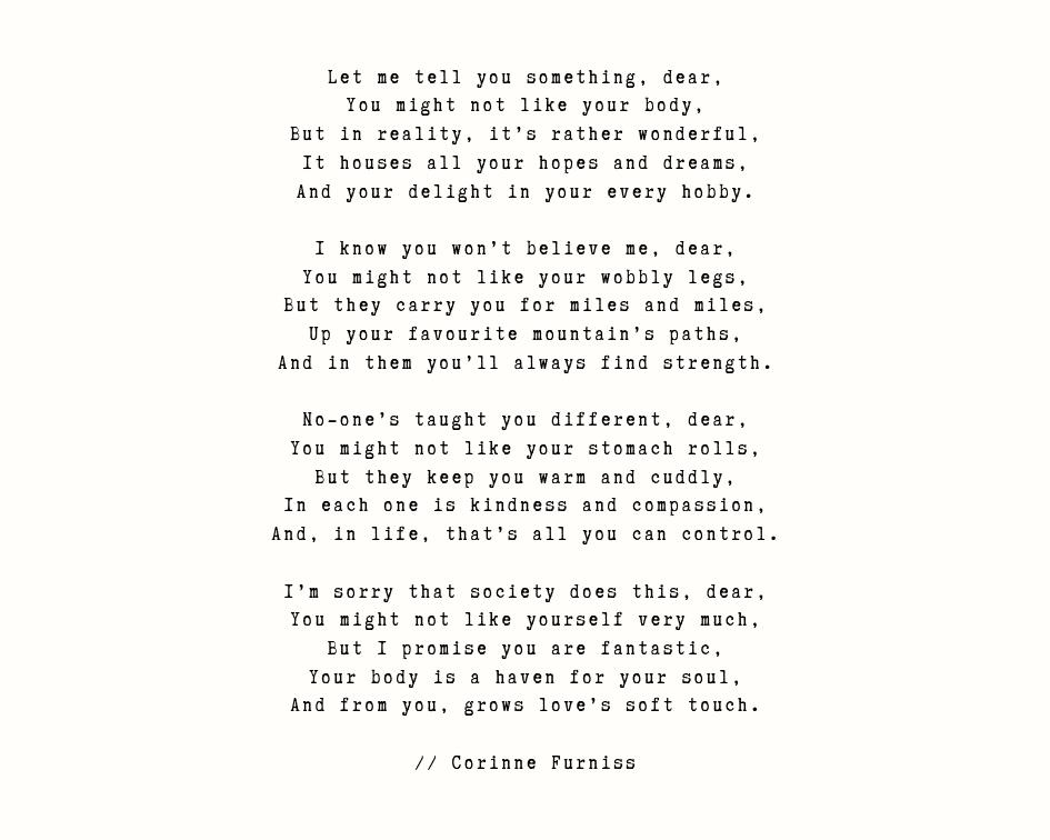 your body.jpg