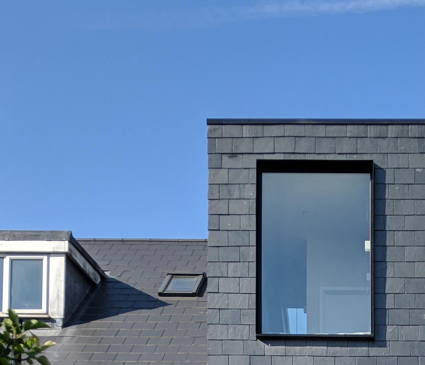 Edencourt Loft.jpg