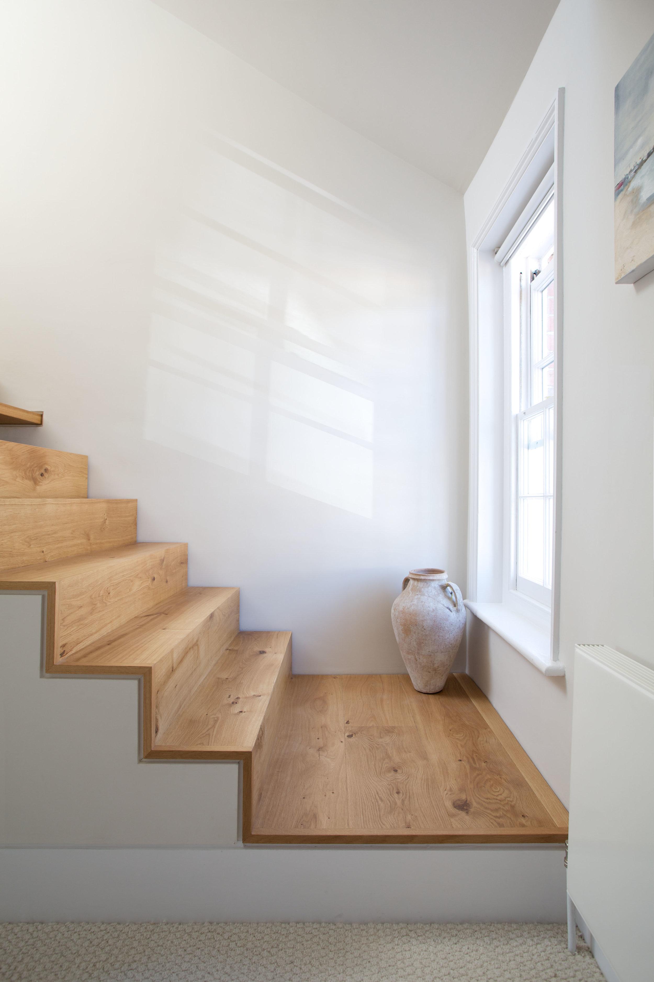 King_st_int_stair2.jpg