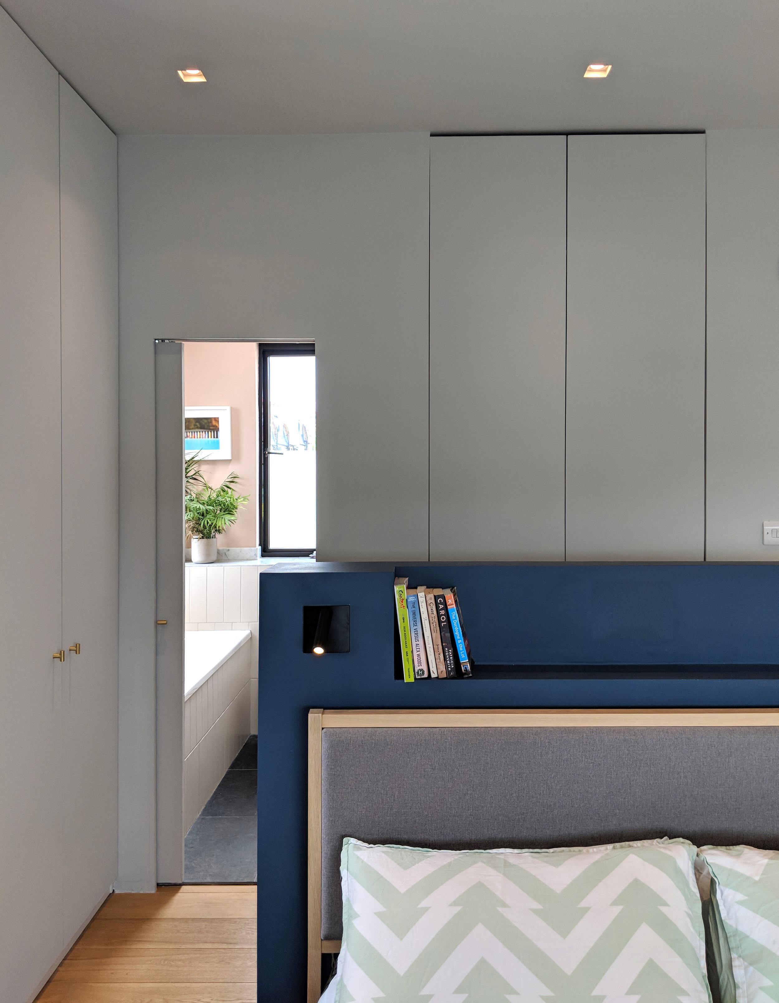 Edencourt Loft 6.jpg