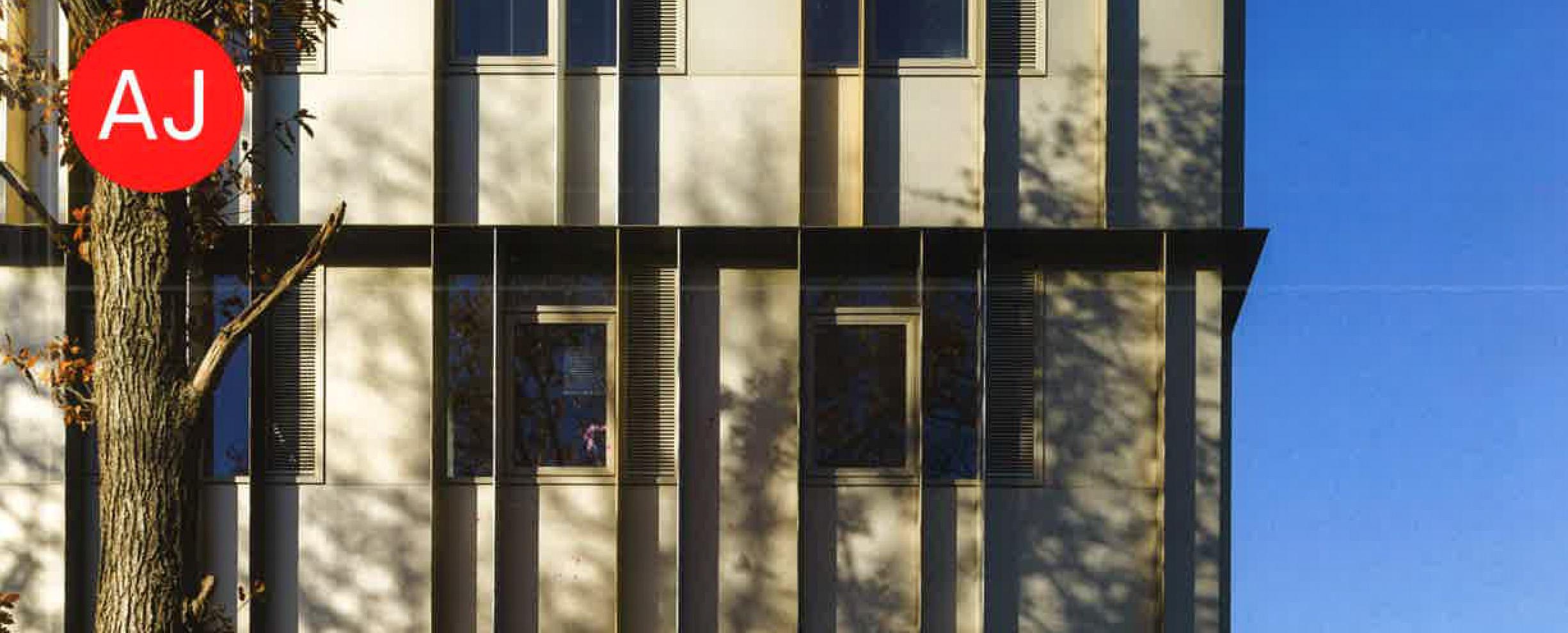 180124_ArchitectsJournal_LGBT_John Ashton-1_SMALL.jpg